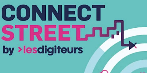 Connect Street 94