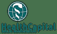 HealthCapital Berlin-Brandenburg logo