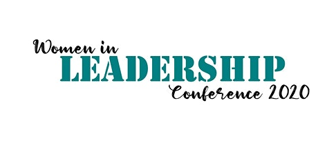 Virtual Conference: Women in Leadership Conference tickets