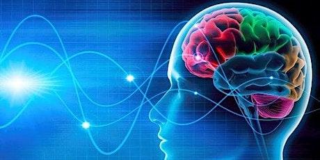 Il cervello, la mente e le dipendenze biglietti