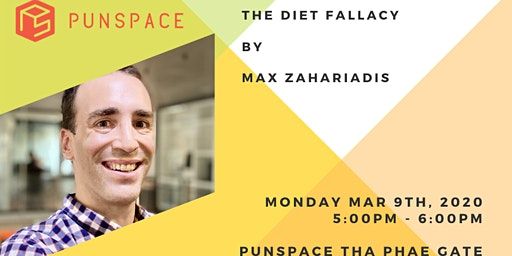 The Diet Fallacy