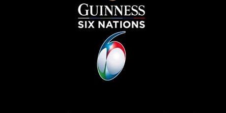 Six Nations: England vs Wales tickets