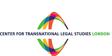 Transnational Justice Lecture: Aidan O'Neill QC On 'The Continuation of Politics by Other Means? - Strategic Litigation in the Shadow of Brexit' tickets