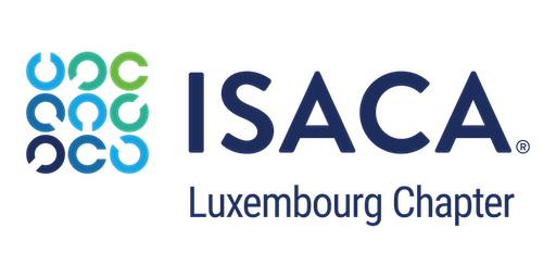 CNPD:  GDPR 2019 Situation Update - an ISACA Conference