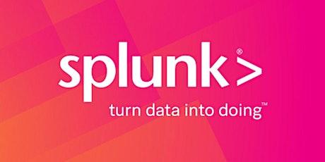 Latinx, Black & URG Get Together @ Splunk Lounge - SxSw 2020 tickets