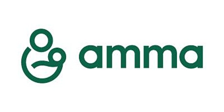 Amma Birth Companions  - Charity  Launch Event tickets