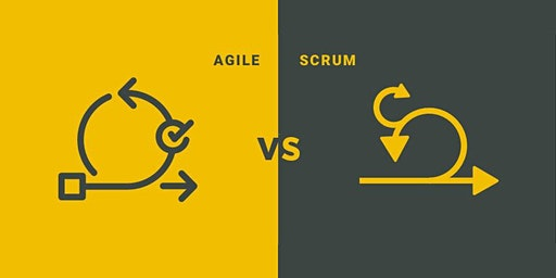 Agile and Scrum Best practices