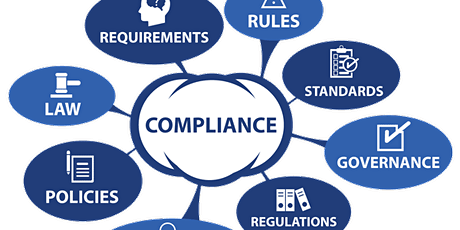 Exclusive, bespoke compliance conveyancing CPD  tickets