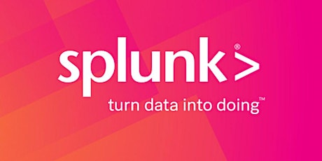 Fireside Chat with Splunkers on D&I, Data, the ERG experience & More- SxSw tickets