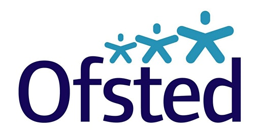 Parent/Carer Meeting with Ofsted/CQC Inspectors (Basingstoke)