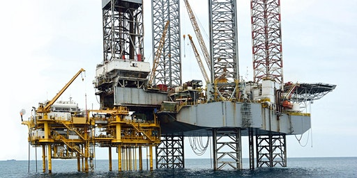 Managed Pressure Drilling: Muscat