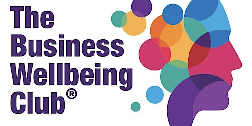 Invitation to The Business Wellbeing Club Scarborough Launch Party