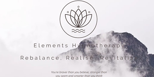 Free Introductory Hypnobirthing Workshop with Amy of Elements Hypnotherapy