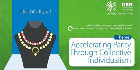 Accelerating Parity Through Collective Individualism tickets