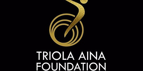 "TRIOLA AINA FOUNDATION PANEL DISCUSSION ""I am generation Equality"" tickets"