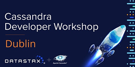Learn about NoSQL at this Apache Cassandra™ Developer Workshop @ Google! tickets