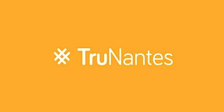 #TruNantes 2020, l'évènement recrutement à Nantes ! billets