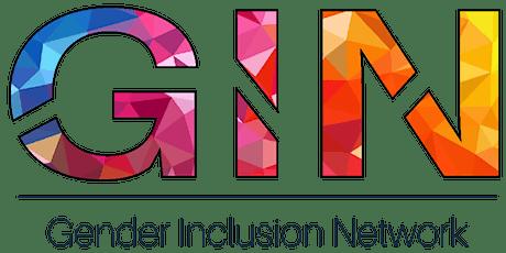 GIN International Women's Day 2020 Event tickets