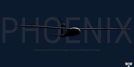 AeroDelft  Airplane Unveil