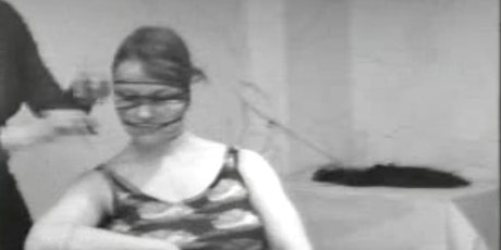 Screening: A selection of video works by Annegret SOLTAU tickets