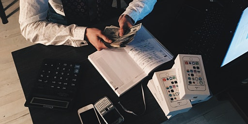 Tax and Legal Strategies for Small Business and Real Estate Investors