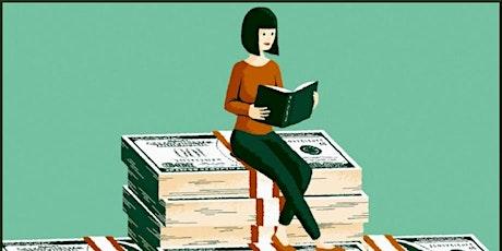A Conti Fatti: incontri di cultura finanziaria biglietti