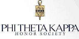Phi Theta Kappa Induction Ceremony ( Members ONLY) Beta Rho Rho Chapter