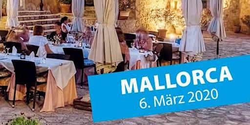 Mallorca Fitness Event