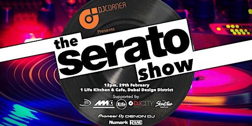 The Serato Show