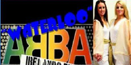 Abba & Tina Turner Tribute Show tickets