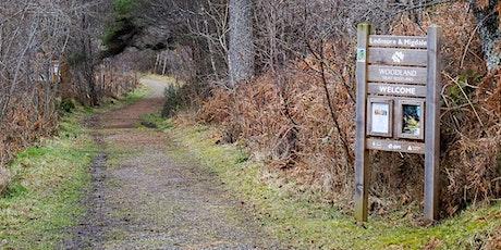 Highland Invasive Species Forum tickets