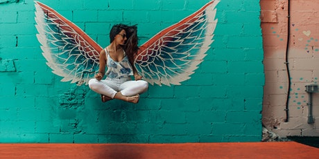 Balance Your Chakras Yoga Special tickets