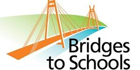 AACE: Bridges to Schools - Mintlaw Academy tickets