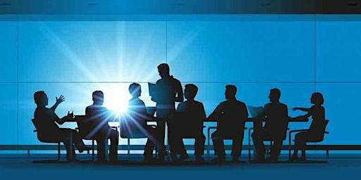 Esprit d'entreprise : le collectif doit dépasser l'intérêt Individuel !