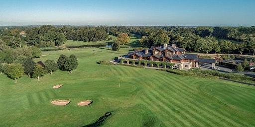 CIBSE Annual Golf Outing 2020