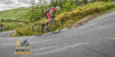 Bike it Llandovery tickets