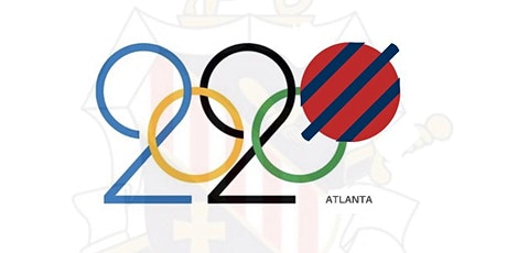Delta Sigma Chi 2020 Chapter Olympics tickets