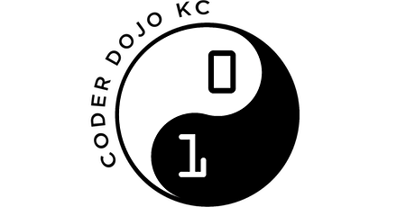CoderDojoKC CFG March 2020 tickets