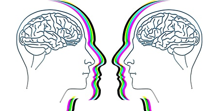 Psicoterapia e Neuroscienze biglietti