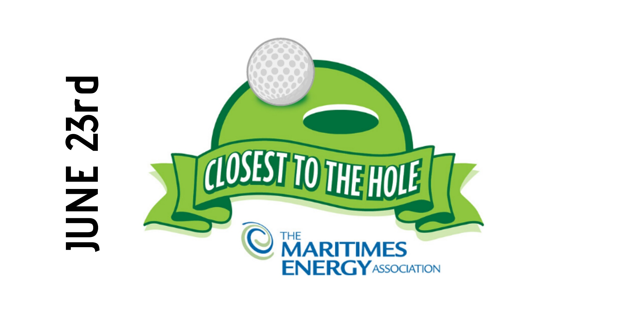 TICKETS AVAILABLE NOW -  Closest to the Hole Golf Tournament 2020