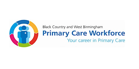 Pharmacy Network -  Dudley Place Based Event tickets
