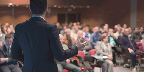 April 23rd Investor Meeting & Networking Get Together tickets