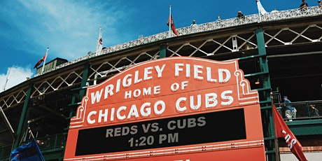 2020 SIU Day at Wrigley Field | Pre-Game @ The Cubby Bear tickets