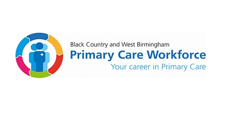 Pharmacy Network -  Wolverhampton Place Based Event tickets