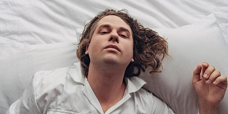 Kevin Morby tickets