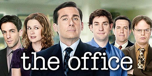 The Office US Quiz