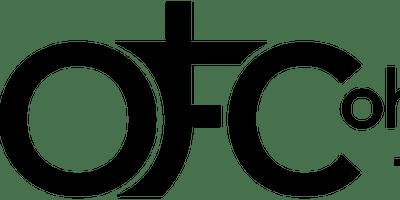 Ohio Teens for Christ