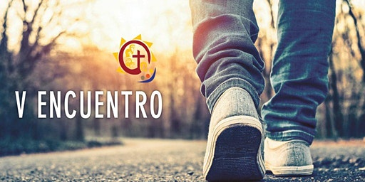Region II V Encuentro Inservice
