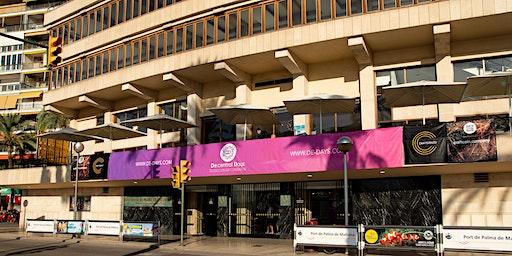 De:Central days Mallorca  - www.de-days.com