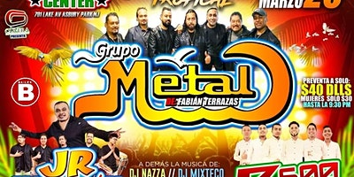Grupo+Metal+JR+Magallon+Ritmo+600
